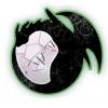 d_corp: (Logo)
