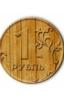 alexmix: (wood RUR)