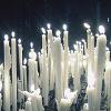 jouez_moi: (|002| lit candles)