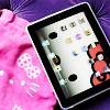 hurricanetrinity: (Hello iPad)