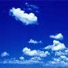 skyfish: (clouds) (Default)
