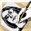 ensam_sa_va: (нарисовалась)