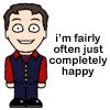 theorclair: (arthur happy)