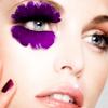 kittys_devil: (Purple Eye)