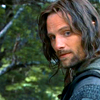 settiai: (Aragorn -- wizards_pupil)