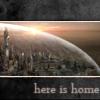 melagan: (Atlantis)