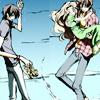 andnowisee: (Vacation [Suzaku & Lelouch])