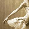 jouez_moi: (|011| ballet)