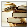 piledhigheranddeeper: (books)