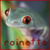 la_rainette: (rainette)