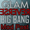 glam_reverse_bb: (pic#5510781)