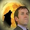 knitekat: (utm2 Wolf Howling At Moon (utm jl))