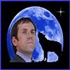 knitekat: (utm3 Wolf Moon (utm jl))