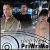 knitekat: (PriWriMo2010 season 4)