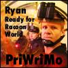 knitekat: (PriWriMo 2010 Ryan)