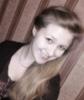 bibinka_11: (браун)