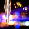 swaldman: A sparkly bauble. (pretty)