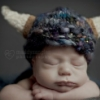 snowstormskies: (mini-viking)