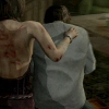 mother_hearted: (Henry/Eileen // Silent Hill 4)