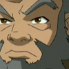 sasha_feather: Uncle Iroh from avatar: the last airbender (Iroh)