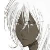 radiantwingedone: ([RWO] I need not answer that)