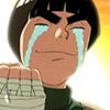 breaks_open_gates: (Happy Tears)