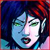 rogue_dhampir: (I'm gonna go kill a party clown.)