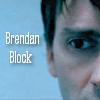 hidden_n_hot: (Brendan Block1)