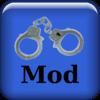 hidden_n_hot: (cuffs mod blue)