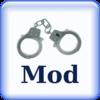 hidden_n_hot: (cuffs mod white)