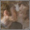 hidden_n_hot: (tencest kiss)