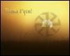 megaanatoli4: (Default)