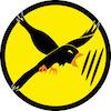 mockingnerd: (Black Canary)