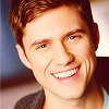 next_to_normal: (Aaron Tveit)