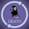 eugeneir: (death)