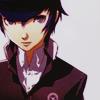 animuses: (♞THREE)