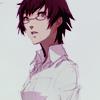 animuses: (♞SIX)