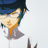 animuses: (♞TEN)