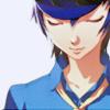 animuses: (♞ELEVEN)