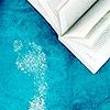 jibrailis: (book in blue)
