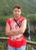 igor_axuta: (Default)