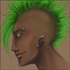 fantasyrogue: (pic#551644)