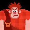 rocketralph: (pixels: >8/)