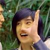 zhong: (hey. aqualung)