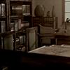 stringmods: (Detective Agency)