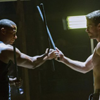 jenab: Made by <lj user=somehowunbroken> (arrow- oliver/diggle sparring)