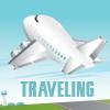svgurl: (misc: traveling)
