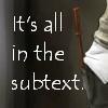 ext_11959: (subtext)