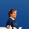 tropiavera: Margaret Olson (Default)
