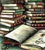 ettegoom: (Books)